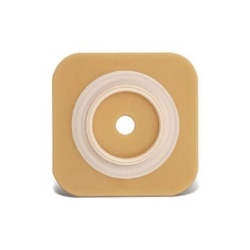 BARRERA FLEXIBLE SUR-FIT PLUS DE 70 MM, C/5 PIEZAS (1)