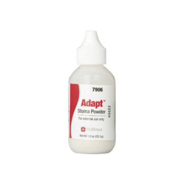 ADAPT POLVO DE ESTOMA 30 ML