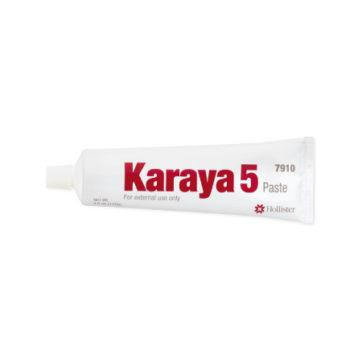 Pasta Karaya protectora selladora tubo de 135 ml